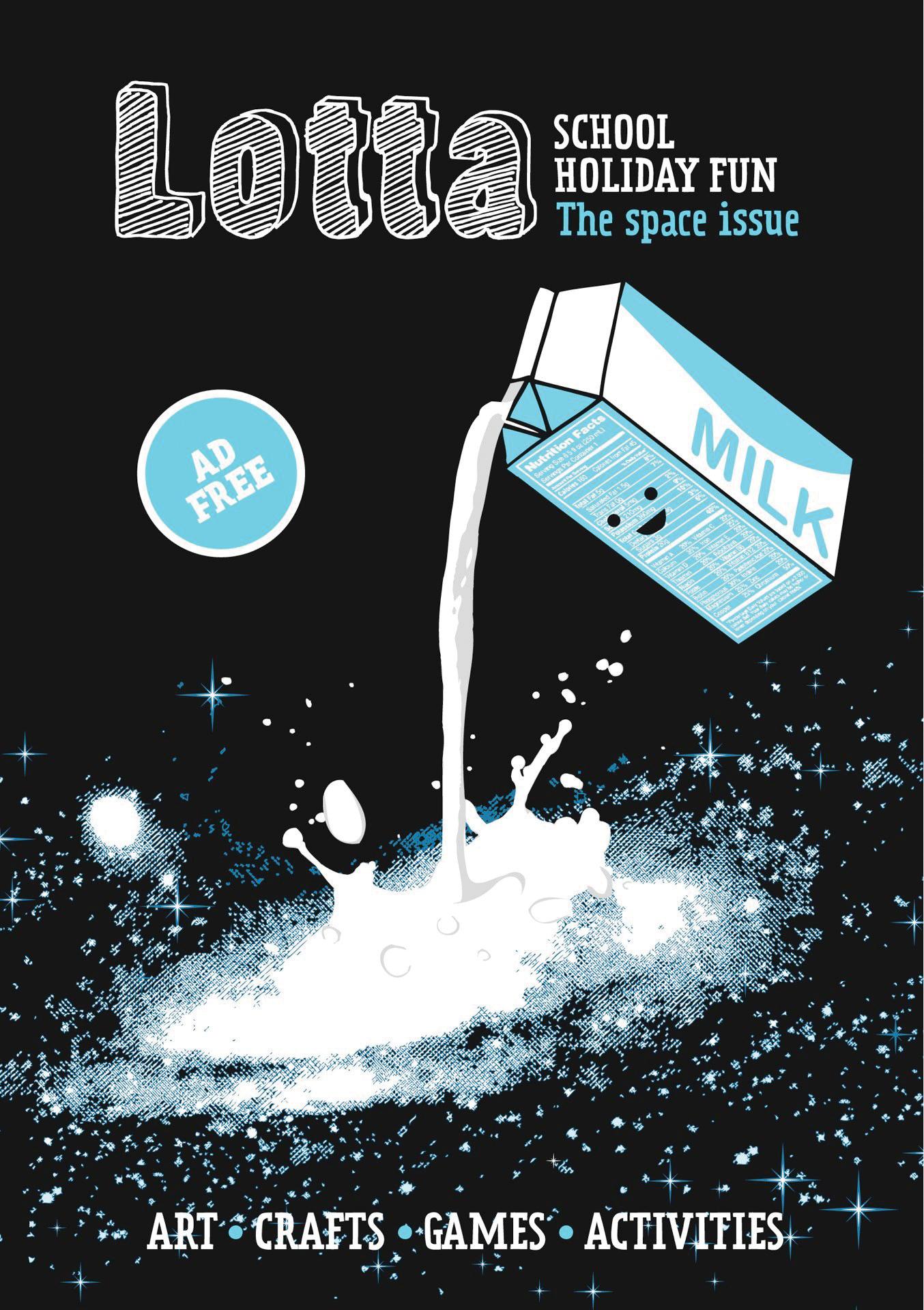 Lotta-Space-Cover-SM