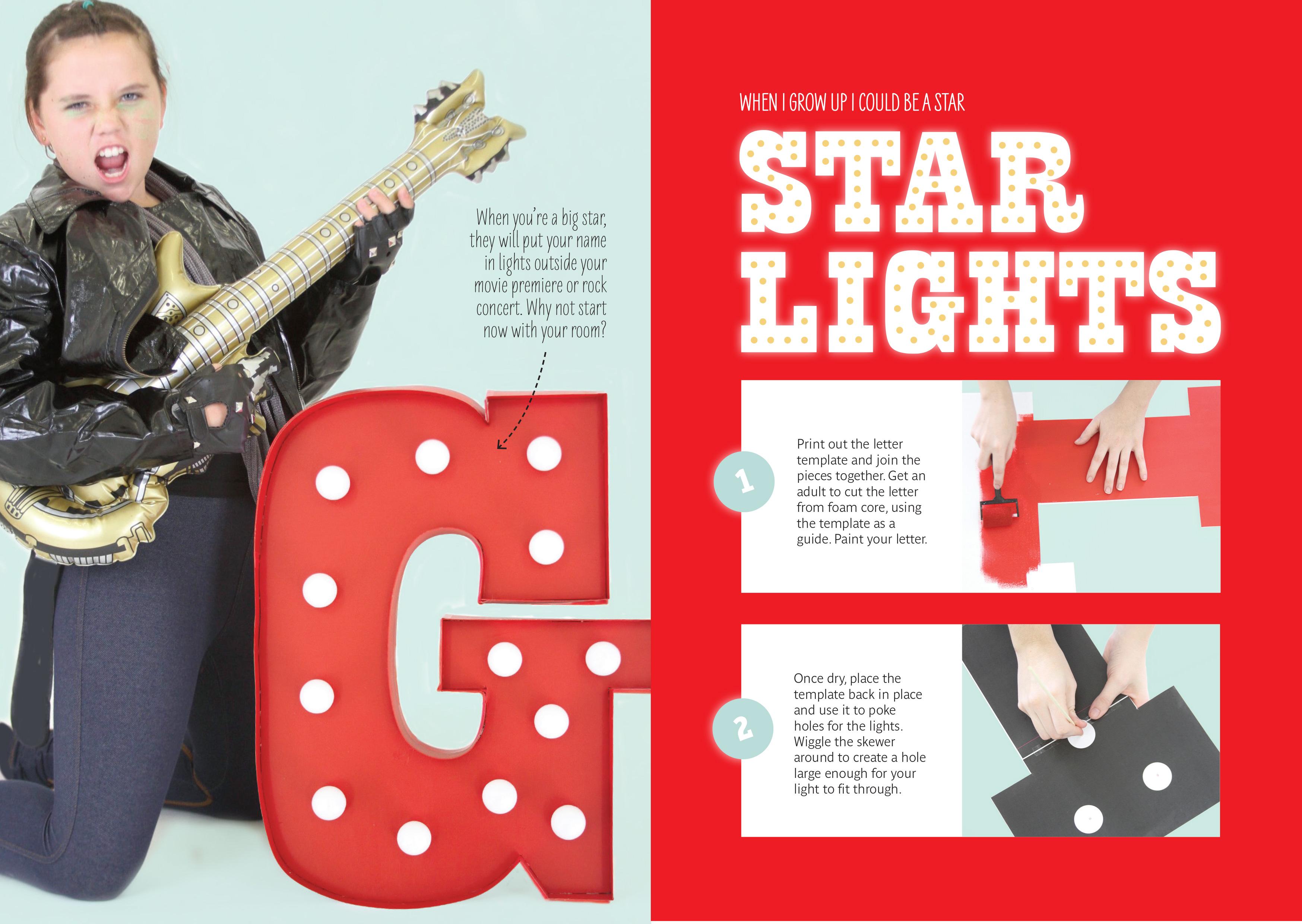 Lotta-star-lights