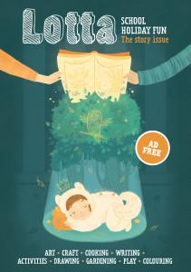 Lotta-story-cover