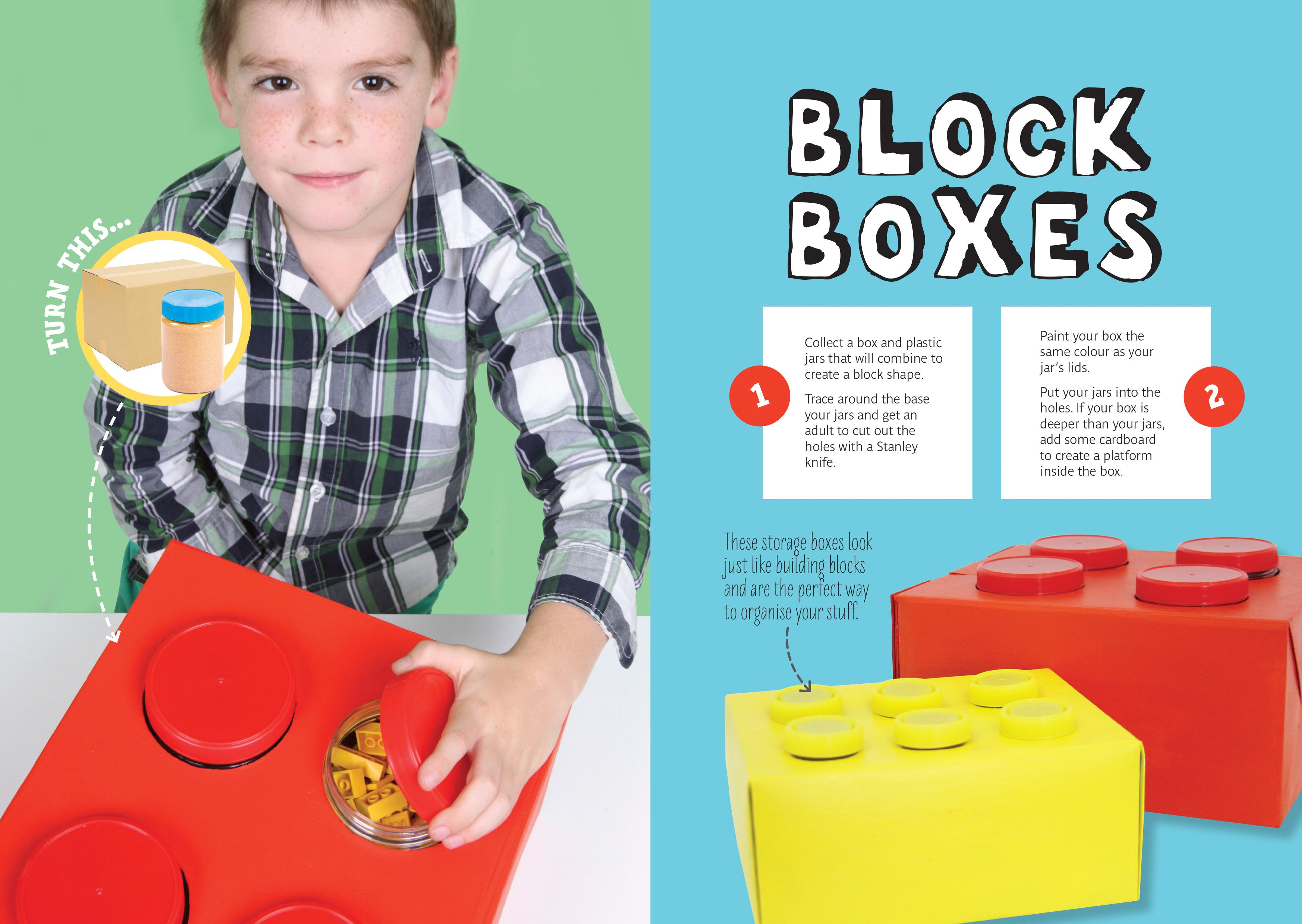 Lotta-block-box