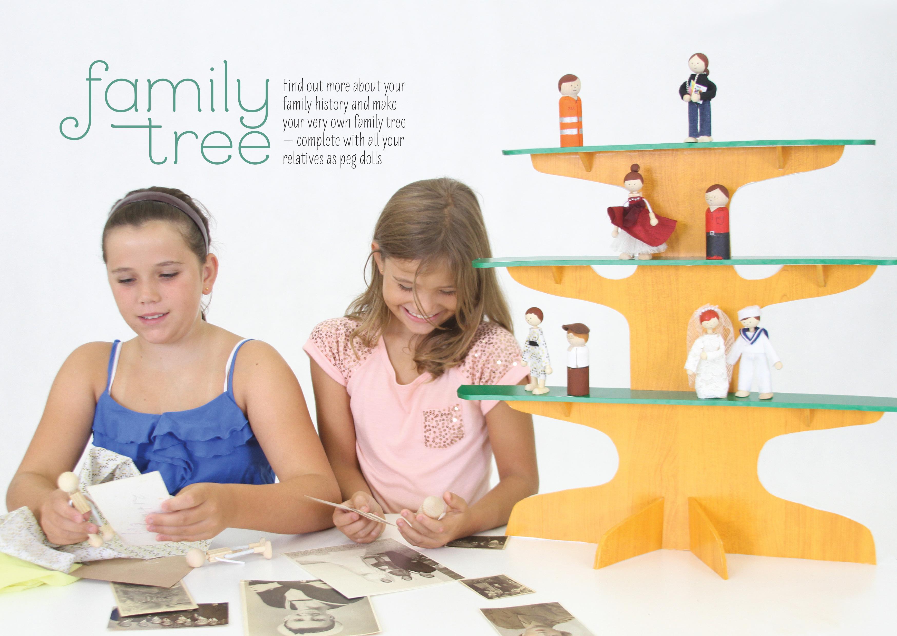 Lotta-family-tree-1