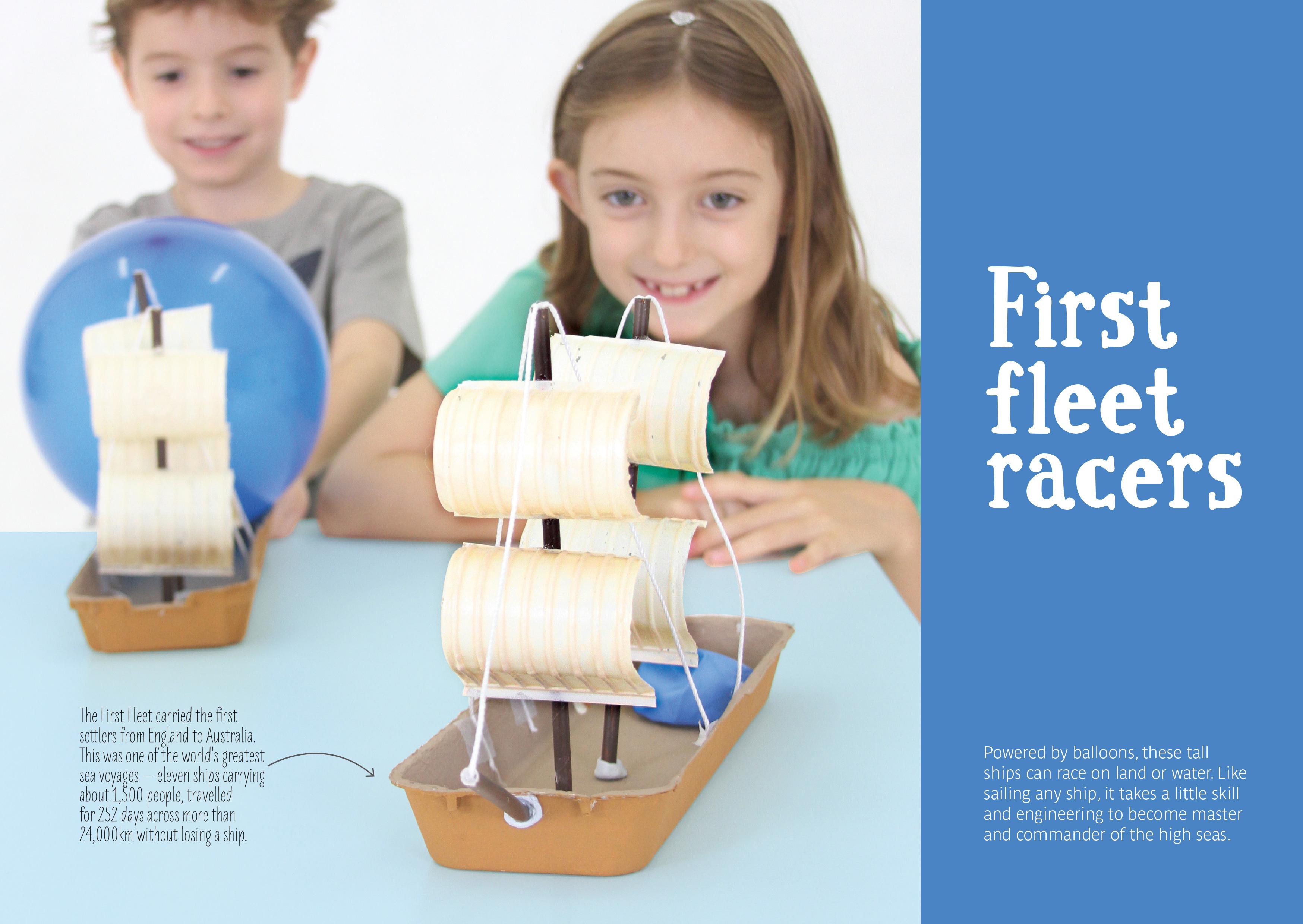 Lotta-first-fleet-1