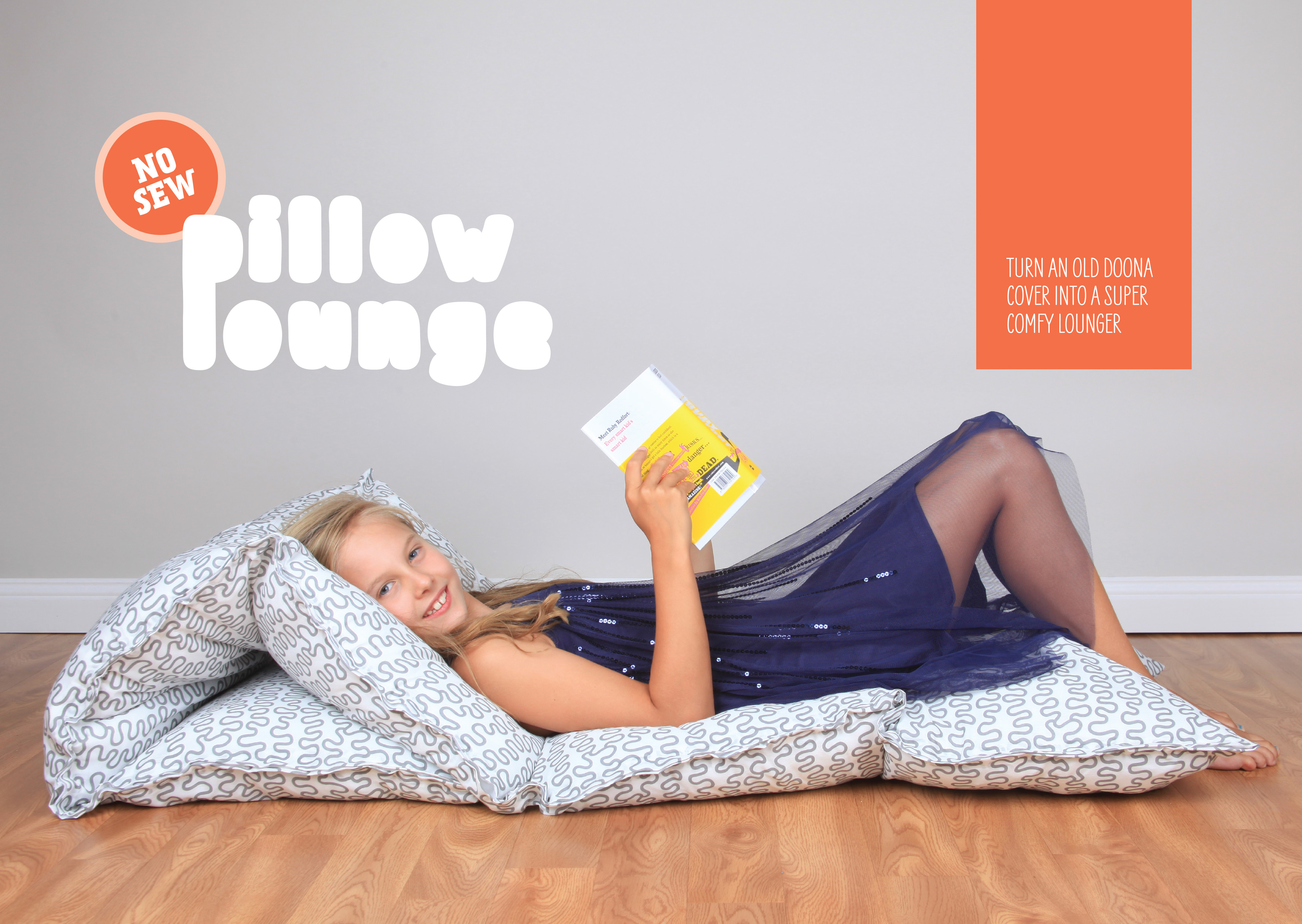 Lotta-pillow-lounge-1