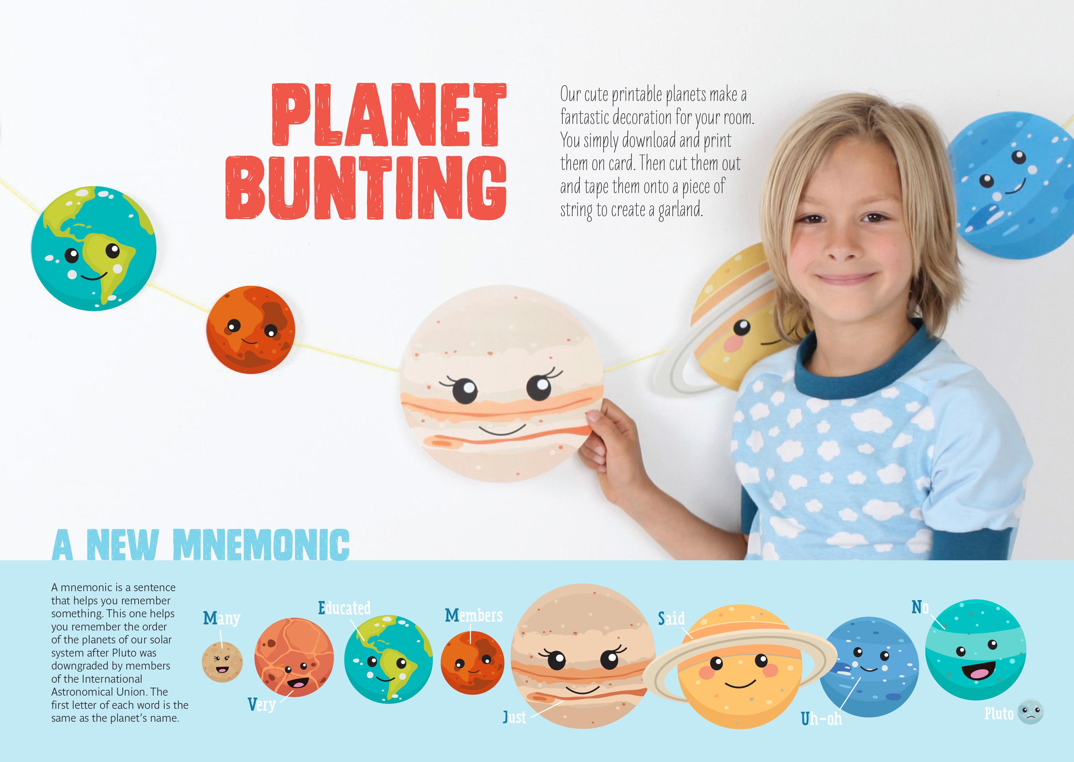 Lotta-planet-bunting