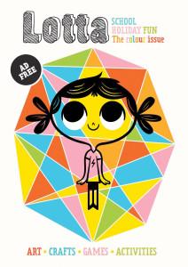 Colour-cover-SM