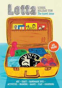 Lotta-Travel-Cover-SM