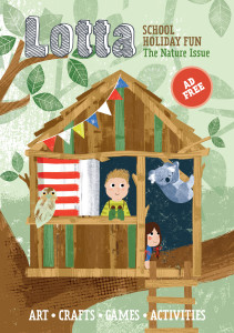Nature-issue-cover