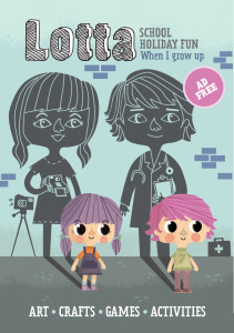 when-i-grow-cover-SM