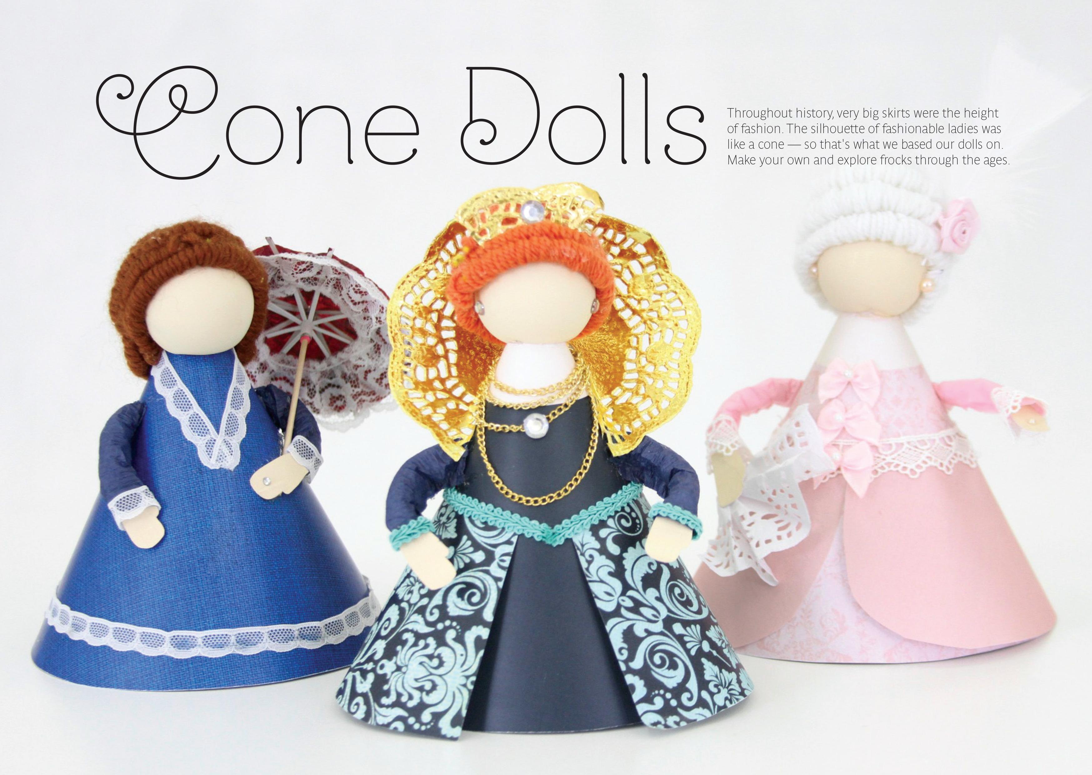 Lotta-cone-dolls-1
