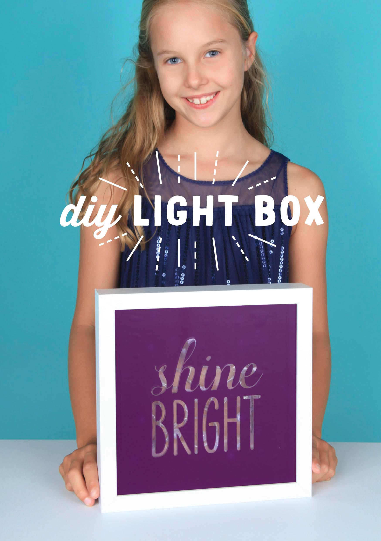 Lotta-light-box