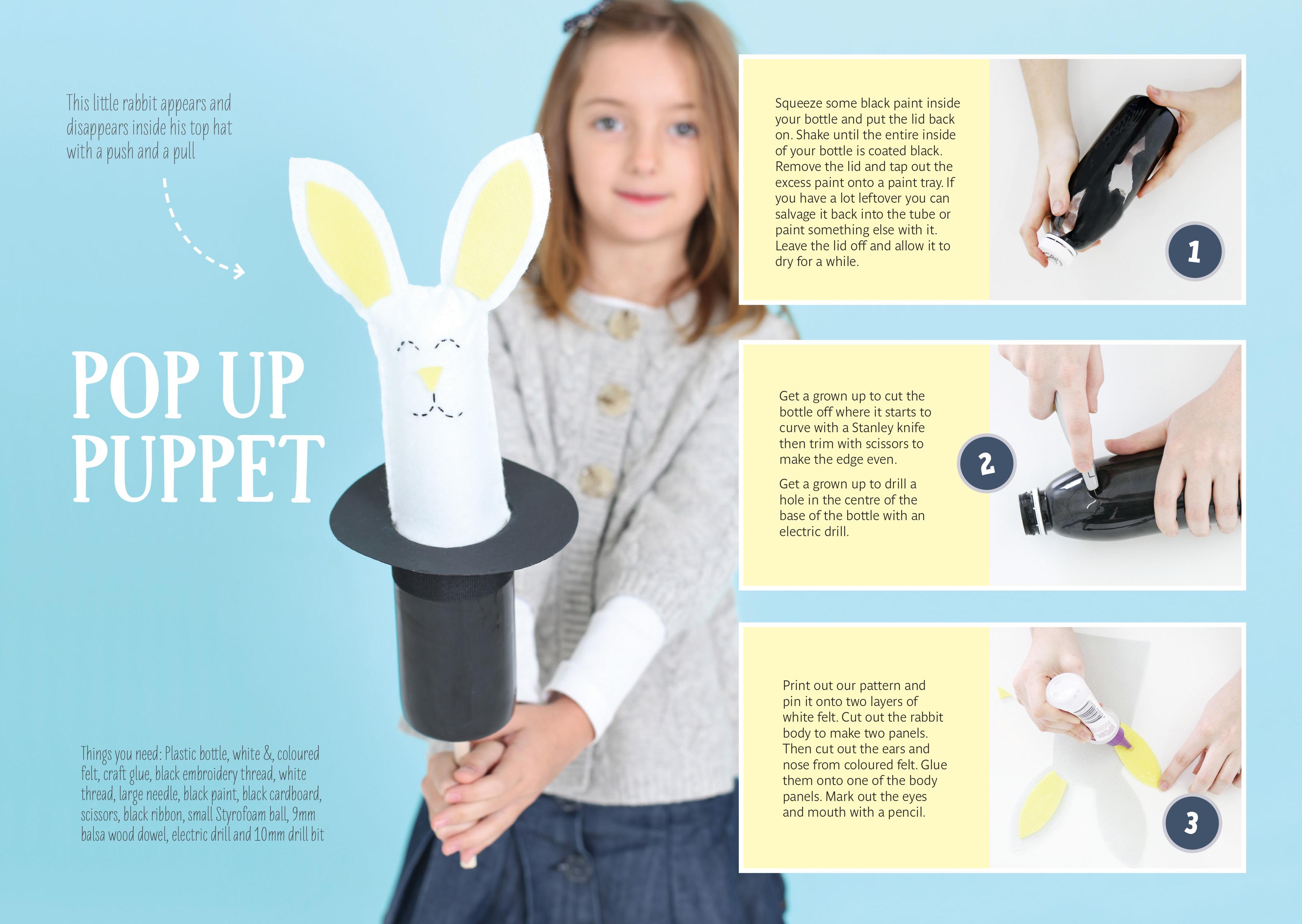 Lotta-pop-up-puppet-1