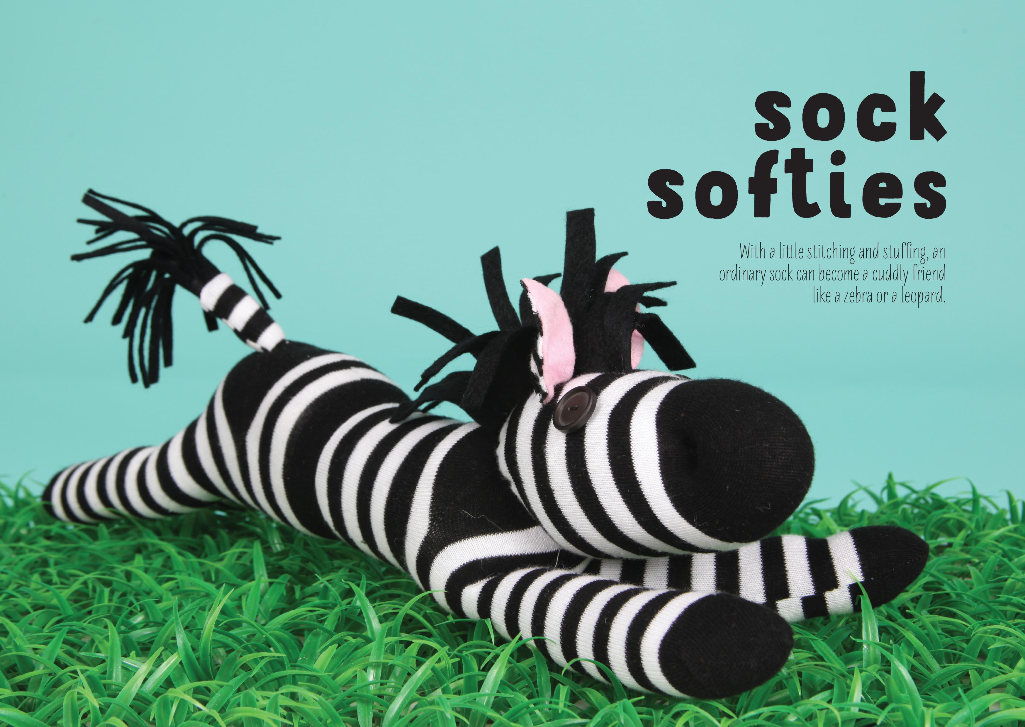 Lotta-sock-softies-1